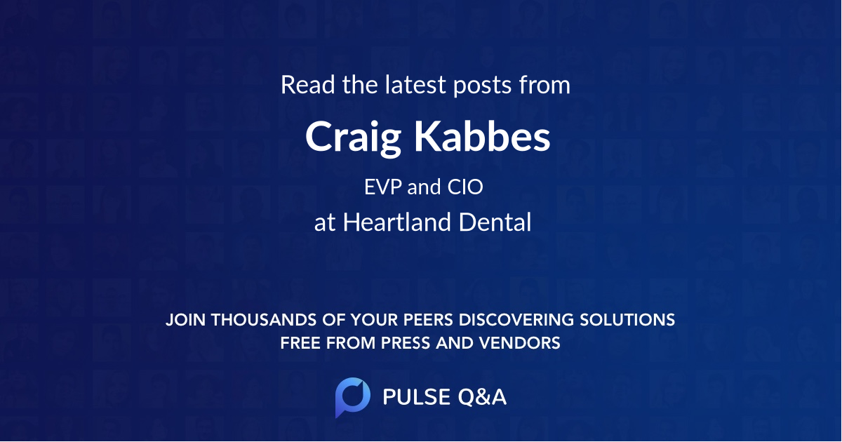 Craig Kabbes