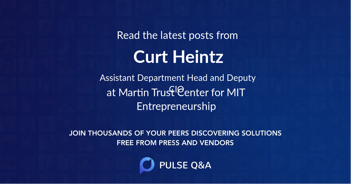 Curt Heintz