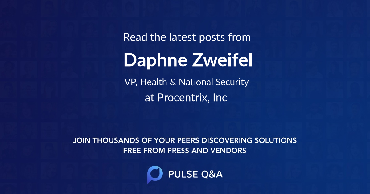 Daphne Zweifel