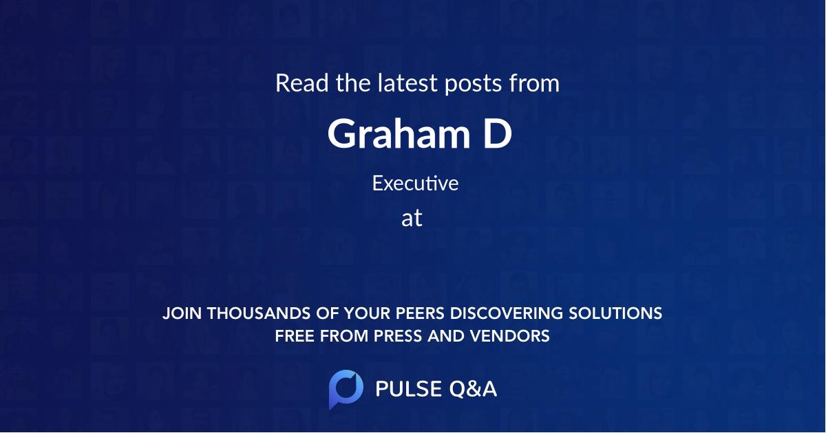 Graham D