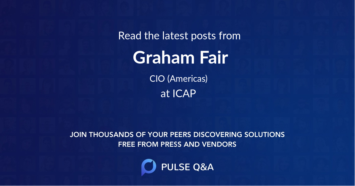 Graham Fair