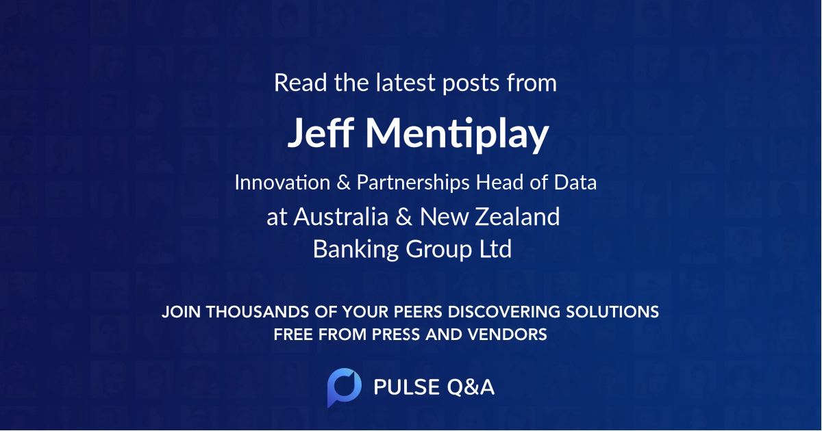 Jeff Mentiplay