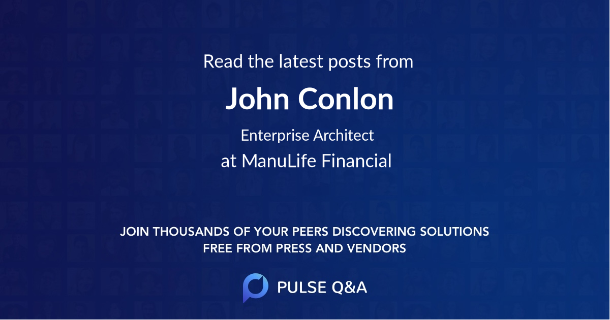 John Conlon