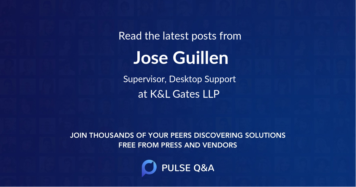 Jose Guillen
