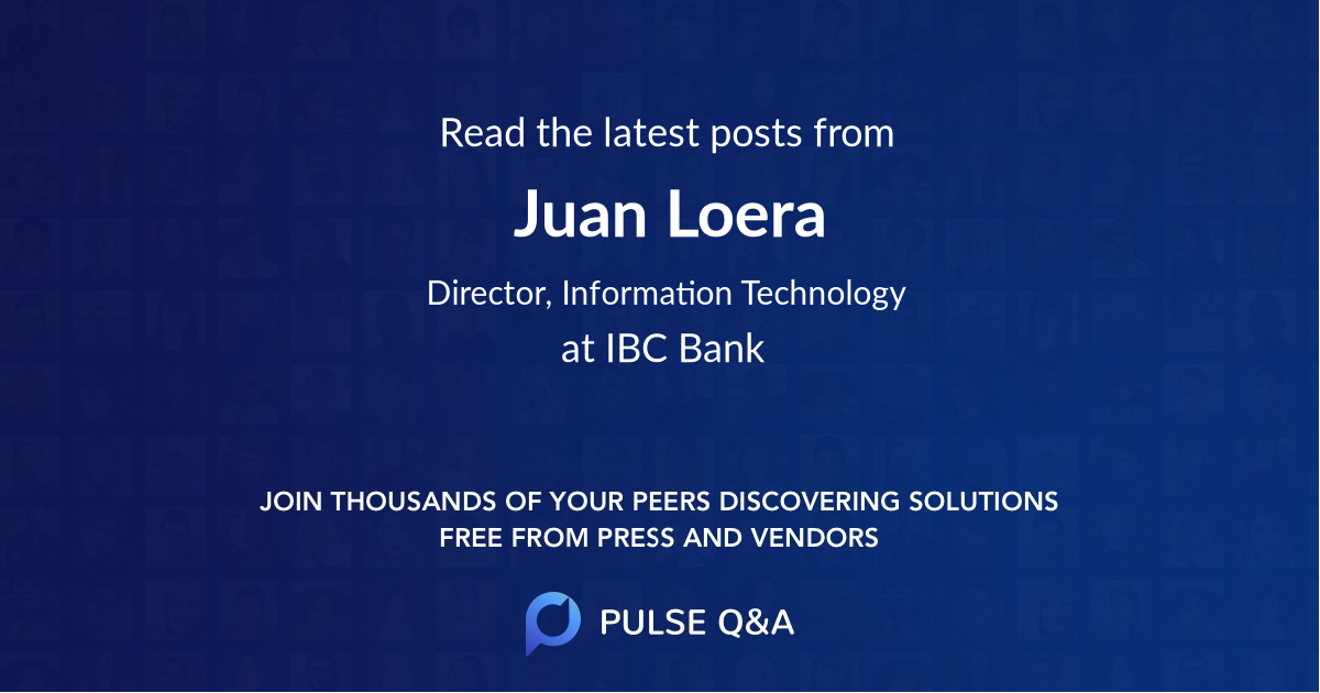 Juan Loera