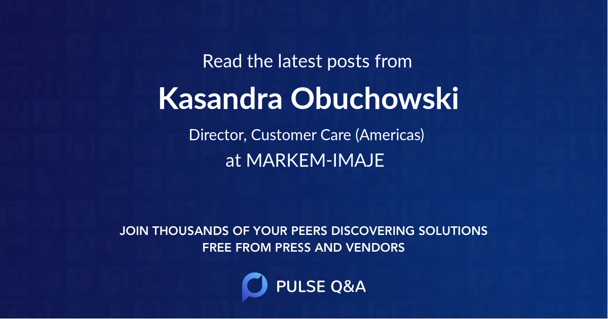 Kasandra Obuchowski