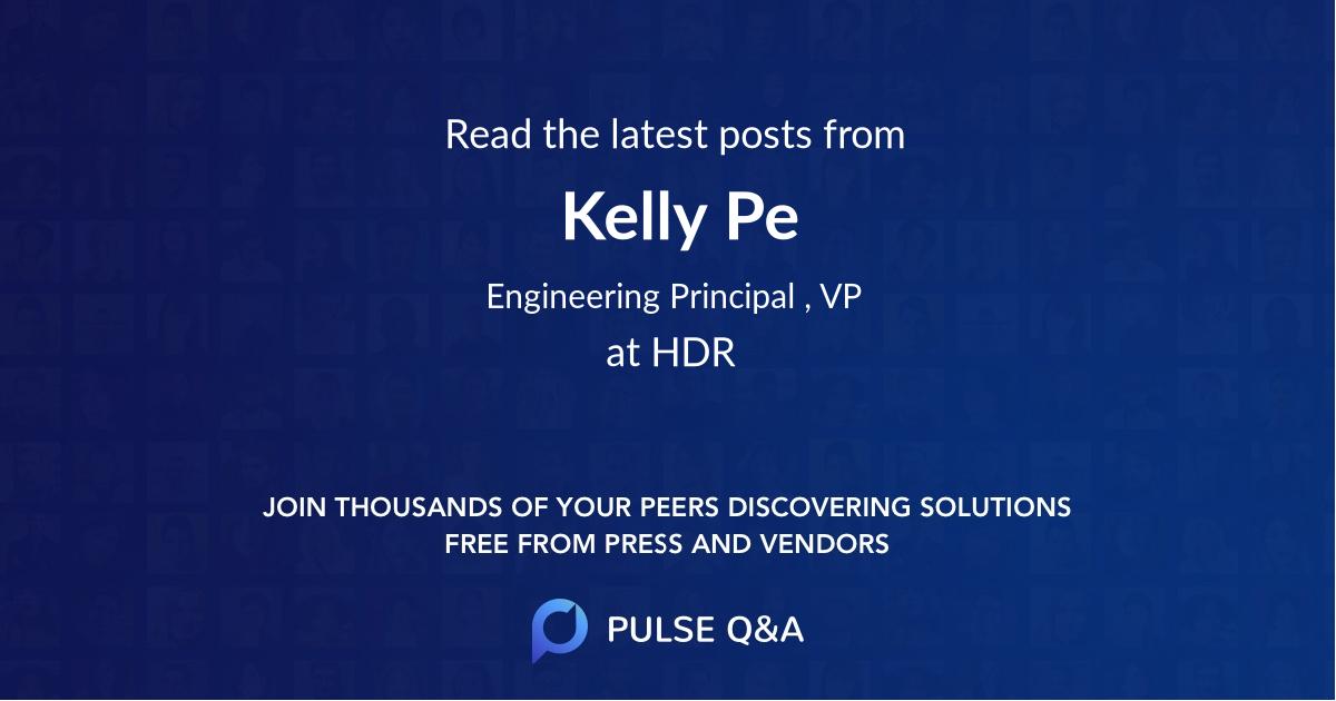 Kelly Pe