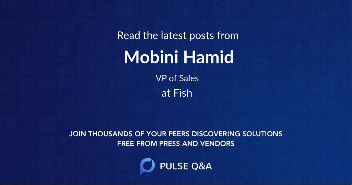 Mobini Hamid
