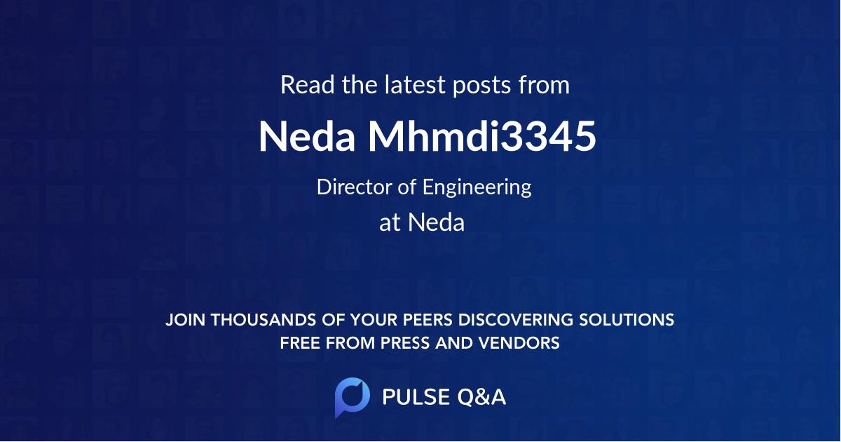 Neda Mhmdi3345