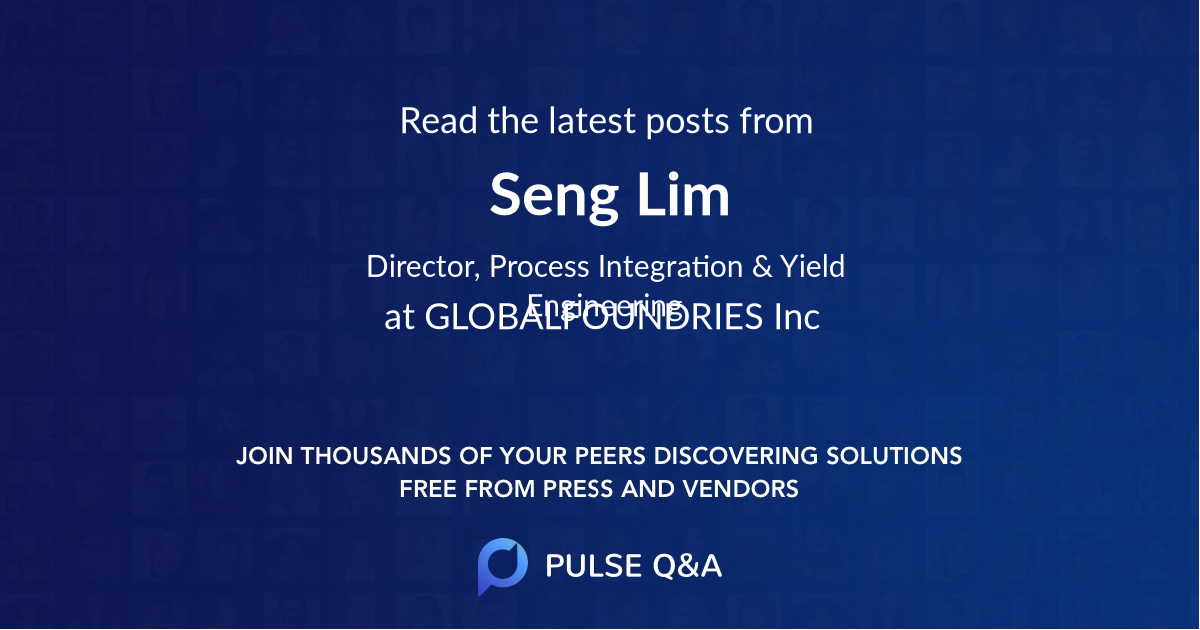 Seng Lim