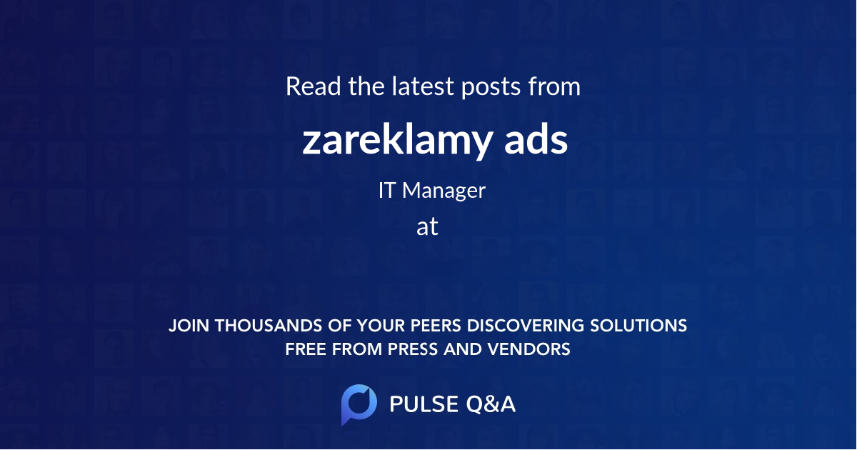 zareklamy ads
